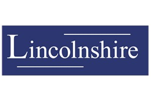 Bellwether client logo - lincolnshire